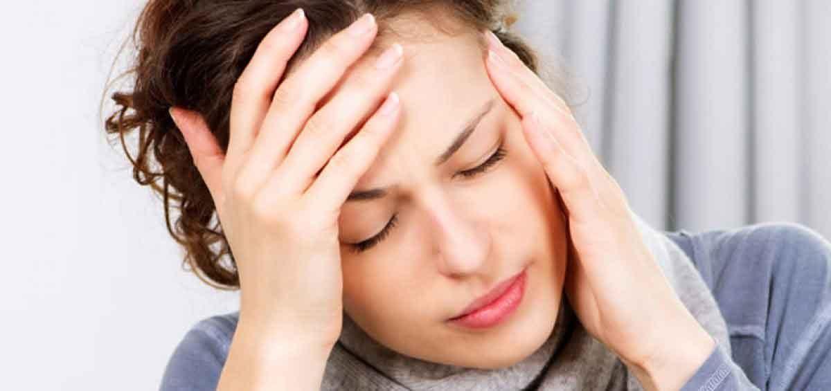 Understanding Cluster Headaches