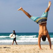 5 Tips to Maintain a Healthy Back – Chiropractor in Pretoria