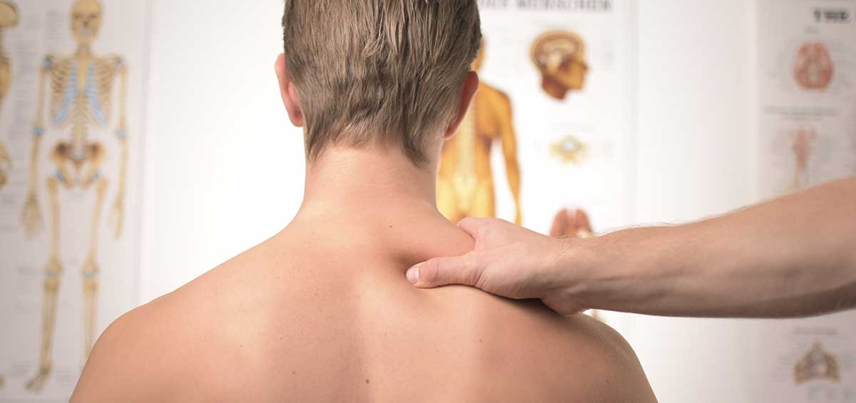Chiropractor in Pretoria Visits How Frequent Should I Go