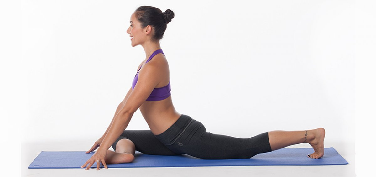 Chiropractor in Centurion 3 Easy Stretches to Start and End your Day