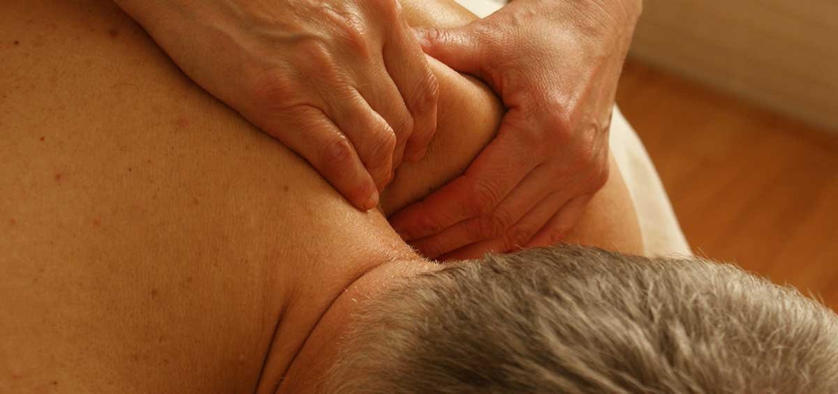 How to Address Morning Aches - Chiropractor in Pretoria