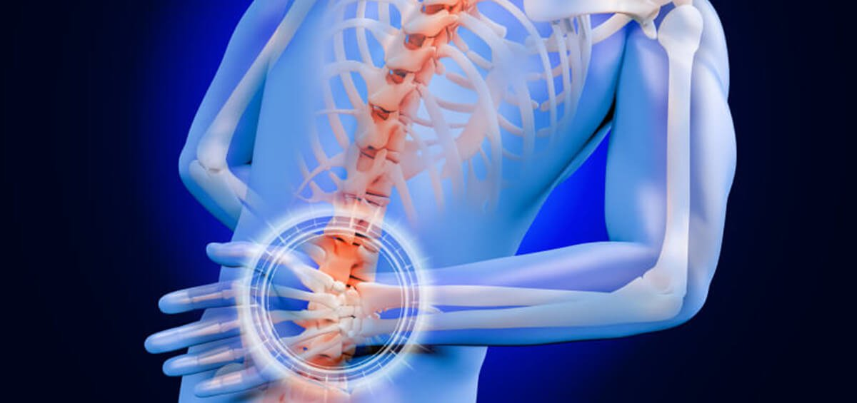 Tips on How to Get Back into your Car Safely After Surgery - Chiropractor in Pretoria