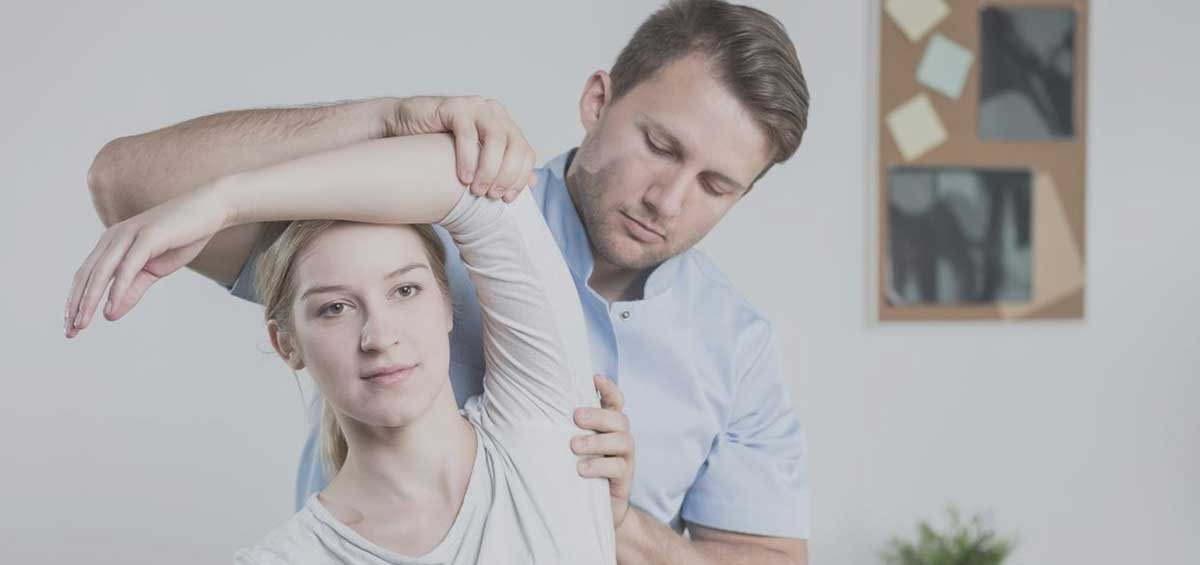 3 Conditions You Didn't Know Your Chiropractor in Pretoria Can Treat