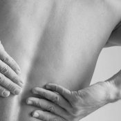 Can a Chiropractor Pretoria Straighten My Hunchback?