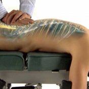 Can Chiropractic Care Make Me More Flexible | Chiropractor Centurion