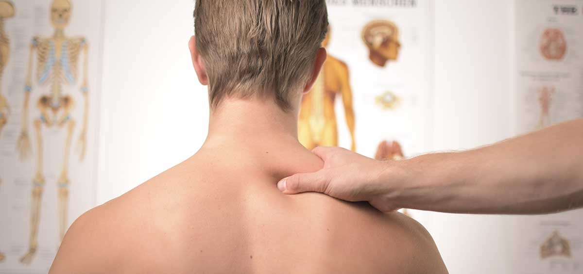 Chiropractic Treatment Can Help You Break Your Reliance on Pain Medication