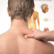 Chiropractic Treatment can Help Break your Reliance on Pain Medication